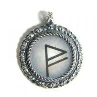 תליון ויקה - סמל אהבה (לזימון אהבה)