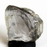 """אבן חן: טורמלין קוורץ לליטוש 10 מ""""מ"""