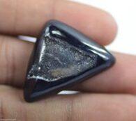 אבן חן: אגט מלוטש לשיבוץ (אפריקה) 40 קרט