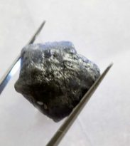 אבן חן: טנזנייט גלם לליטוש ( טנזניה) 23.40 קרט