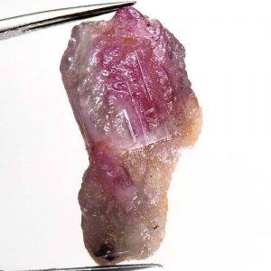 אבן חן: טורמלין צבעוני מוזמביק 8.73 קרט