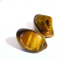 טייגר אי זהב חלוק גדול