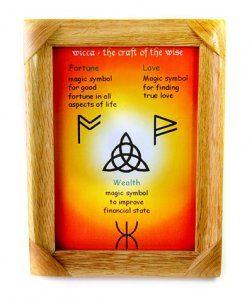ויקה: תמונה סמלי ויקה צבעים חמים