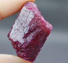 אבן חן: בריל טבעי לליטוש (מדגסקר) 85.35 קרט