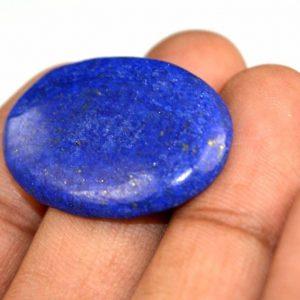 אבן חן: לאפיס לג'ולי מלוטש לשיבוץ 35 קרט