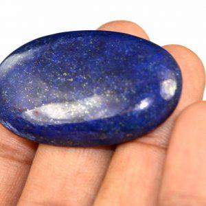 אבן חן: לאפיס לג'ולי מלוטש לשיבוץ (אפגניסטן) 82 קרט