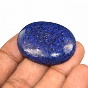 אבן חן: לאפיס לג'ולי מלוטש לשיבוץ (אפגניסטן) 90 קרט