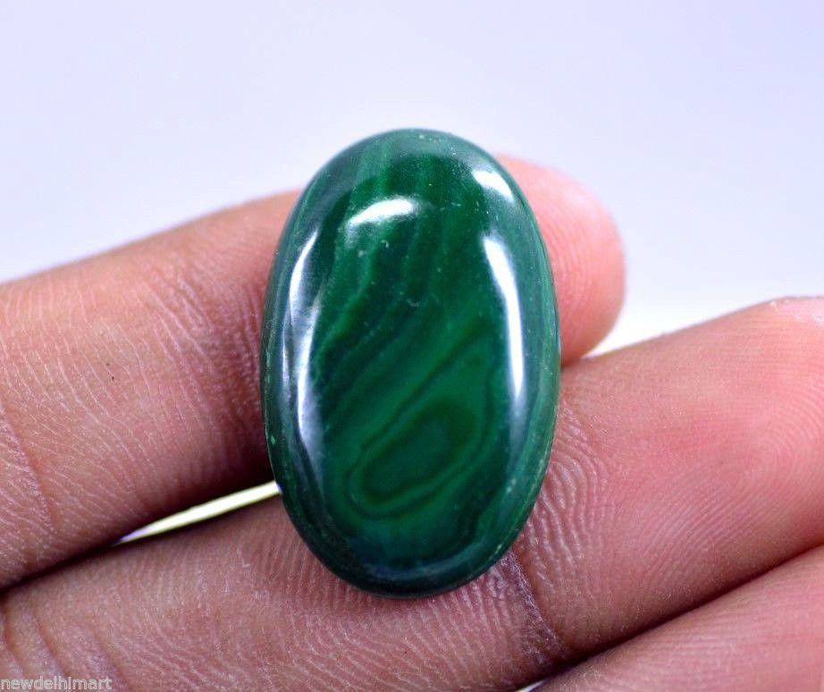 אבן חן: מלכית מלוטש לשיבוץ 24 קרט
