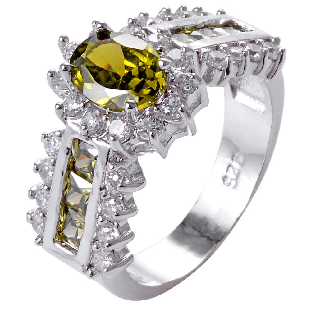 טבעת יוקרה כסף 925 בשיבוץ פרידות וזירקונים מידה: 10