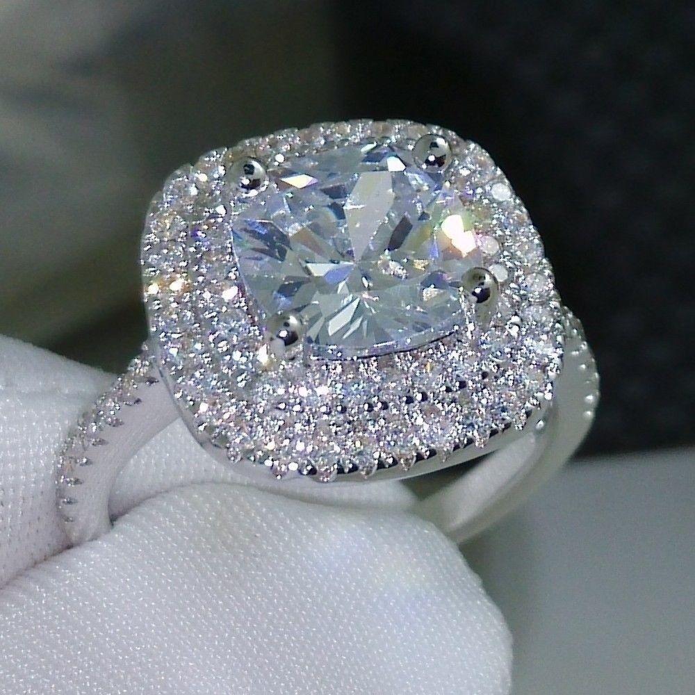 טבעת כסף 925 בשיבוץ טופז מידה: 7