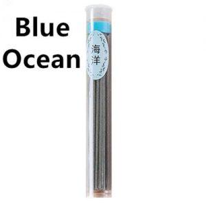 קטורת 40 יחידות - אוושן כחול