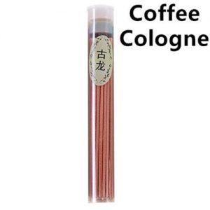 קטורת 40 יחידות - קפה קולוגן